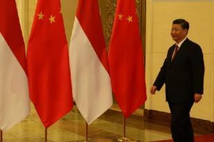 ASEAN-China Bangun Jalur Sutra Kesehatan Lawan COVID-19