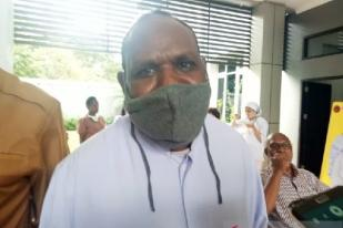 Pemerintah Diminta Dialog dengan Warga Papua Terkait Otsus