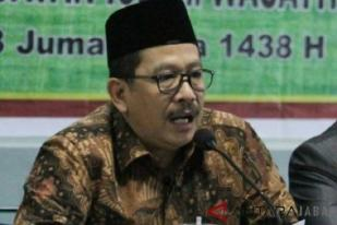 MUI Minta Kedepankan Musyawarah soal Polemik Abdul Somad