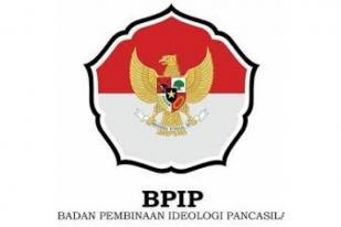 BPIP Berikan Apresiasi Prestasi Pancasila 2019 kepada 74 Ikon