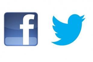 Twitter Tutup Akun China yang Menyasar Demonstran Hong Kong