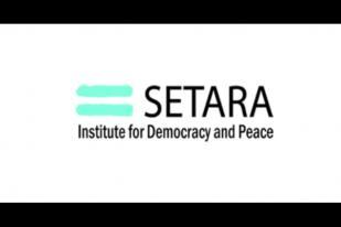 Presiden Jokowi Didorong Bentuk Special Envoy untuk Papua