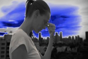 Studi Klaim Polusi Udara dapat Sebabkan Bipolar dan Depresi
