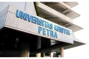 Beasiswa dan Penghargaan dari Alumni untuk Teknik Sipil UK Petra