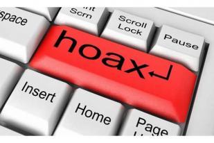 Hoaks Tinggi, Pemblokiran Layanan Data di Papua dan Papua Barat Berlanjut