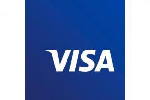Visa Warga Tetap Australia Makin Sulit Didapat