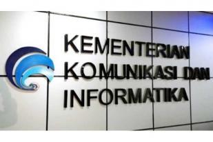 KOMExpo 2019: Cara Kominfo Kenalkan Program Kerja