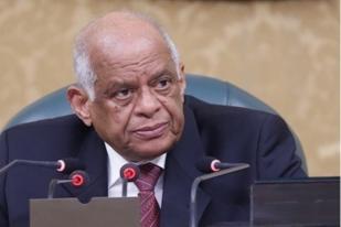 Mesir Waspadai Pulangnya Teroris Asing