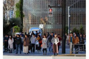 Kajian di Jepang: Wanita Mayoritas Penderita Kanker Usia Muda