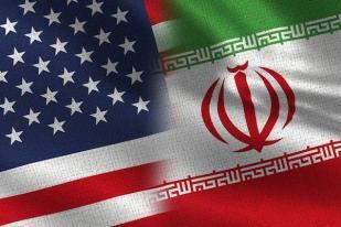 AS dan Iran Pertukarkan Tahanan
