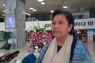 Bangun Gereja Ditolak, MPR: Jaga Keberagaman dan Toleransi