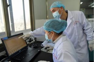 Pengembangan Vaksin Virus Corona, Ilmuwan Temukan Penanda Biologis