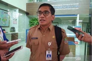 Sembuh, Lima Pasien Positif COVID-19 Asal Bekasi