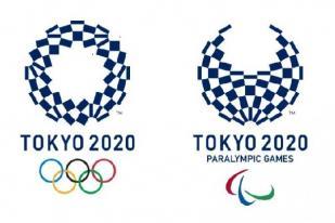 FIFA Naikkan Batas Usia Bagi Tim Sepak Bola Olimpiade
