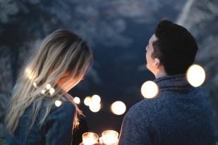 Langkah Selesaikan Masalah dengan Pasangan