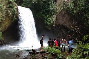 Desa Pejeng Kangin Bali Terapkan Tur Wisata Virtual