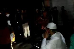 GP Ansor Desak Polisi Tangkap Kelompok Intoleran Jateng