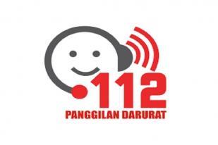 Layanan Darurat 112 Raih Penghargaan Internasional