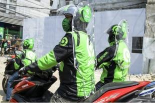 Gojek-Tokopedia Merger GoTo