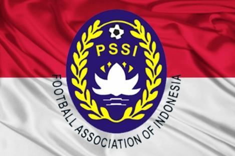 Pembekuan PSSI, Cara Menpora Berantas Mafia Sepak Bola?