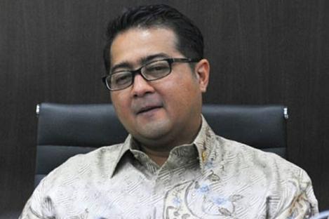 Ini Langkah DPR Bila Indonesia Kena Sanksi FIFA