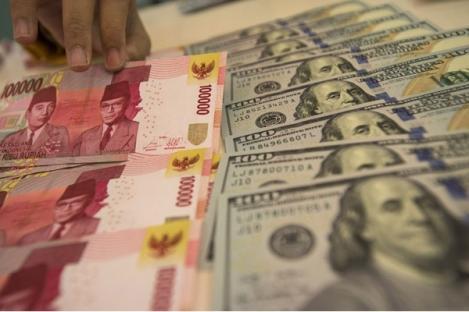 Wantimpres Beri Jokowi Solusi Tingkatkan Kinerja Ekonomi