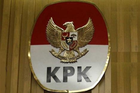 Revisi UU KPK, 12 Tahun Lagi Bubar?