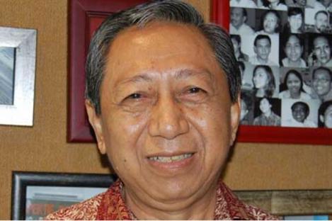 Jokowi-JK Akan Benahi Pengawasan di Tubuh Polri