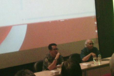 Salim Said: PKI Tidak Lakukan Pemberontakan 30 September