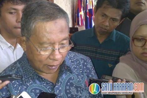 Pemerintah Terbitkan Paket Kebijakan Ekonomi XIII tentang Perumahan
