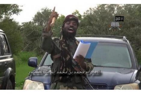 Ini Daftar 30 Kelompok Militan yang Bersumpah Setia kepada ISIS