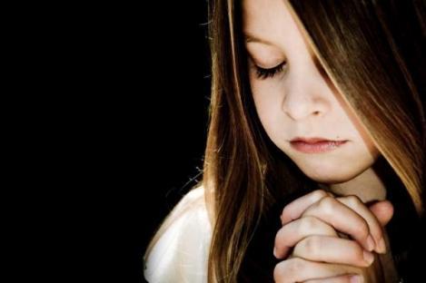 Tambahkanlah Iman Kami!