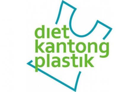 Pemerintah Kabupaten/Kota Rumuskan Strategi Pengurangan Kantong Plastik