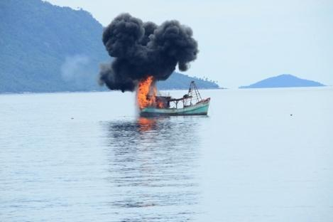 DPRD: Singapura Cerdik Nikmati Potensi Kepuluan Riau