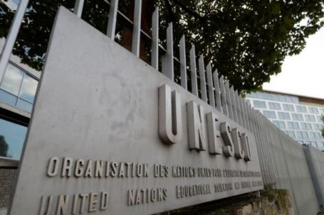 Bias Anti-Israel, AS Keluar dari UNESCO