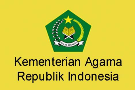 Kementerian Agama Dukung Pengakuan Aliran Kepercayaan