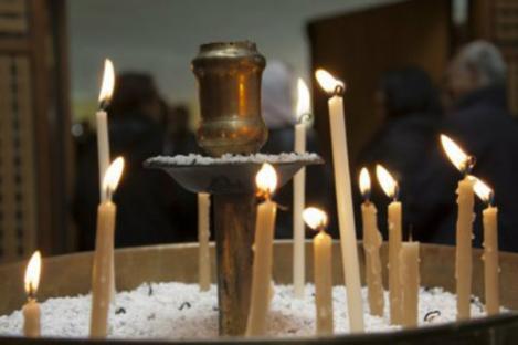 WCC Kecam Serangan Teror Masjid di Selandia Baru