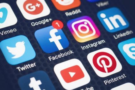 UKSW: Peduli Pengaruh Negatif Media Digital, Kayalidi Gelar Workshop
