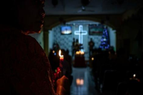 IMB Gereja Pantekosta Bantul Dicabut, Sikap Tunduk Intoleran