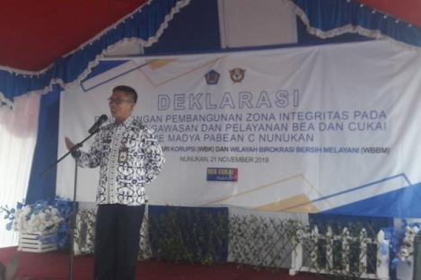 Ombudsman: Masih Ada Pungli di Pelayanan Publik