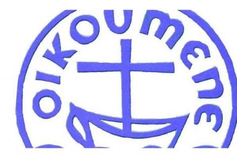 PGI Keluarkan Panduan Ibadah Paskah dari Rumah