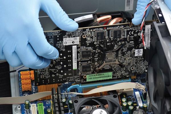 """Image result for alat alat untuk service komputer"""""""