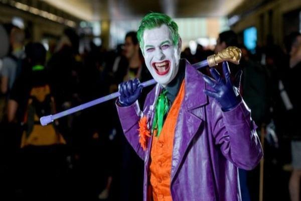Satu Harapan Mengapa Film Joker Sangat Kontroversial Di Amerika