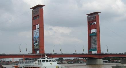 Dapil Sumsel I: Diwarnai Aksi Pindah Partai Anggota DPRD Terpilih 2009