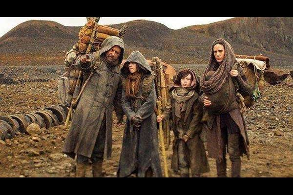 Sinopsis Film Noah Nabi Nuh Watch Free Dvd Movies Online