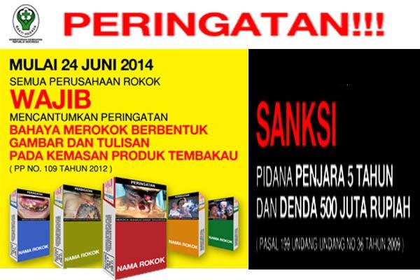http://www.satuharapan.com/uploads/pics/news_17969_1403519168.jpg