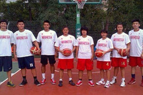 news 17 1376929051 - Asian Youth Games Indonesia