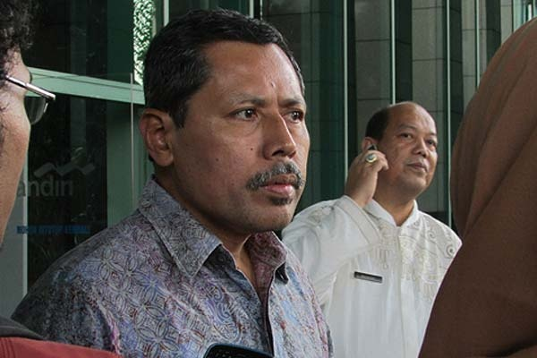 Satu Harapan: Beberapa Jalan DKI Ditutup Terkait Jakarta Marathon 2014