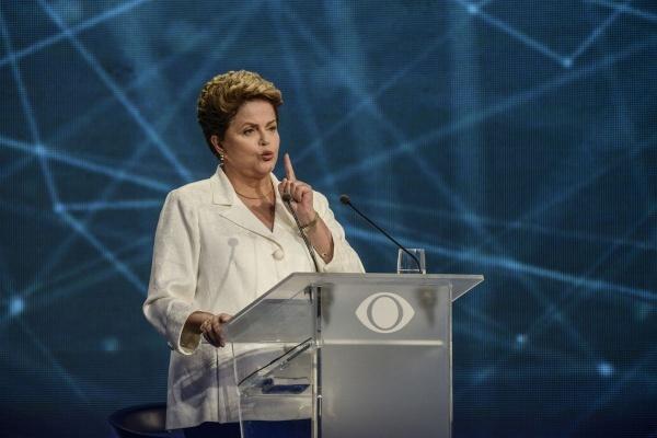 Satu Harapan: Presiden Brasil Dianggap Permalukan Dubes