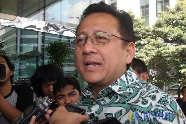 musyawarah mufakat indonesia Menyoroti tentang musyawarah mufakat dan voting, muhammad jafar hafsah,  mengatakan banyak orang yang melihat istilah voting dari sisi.